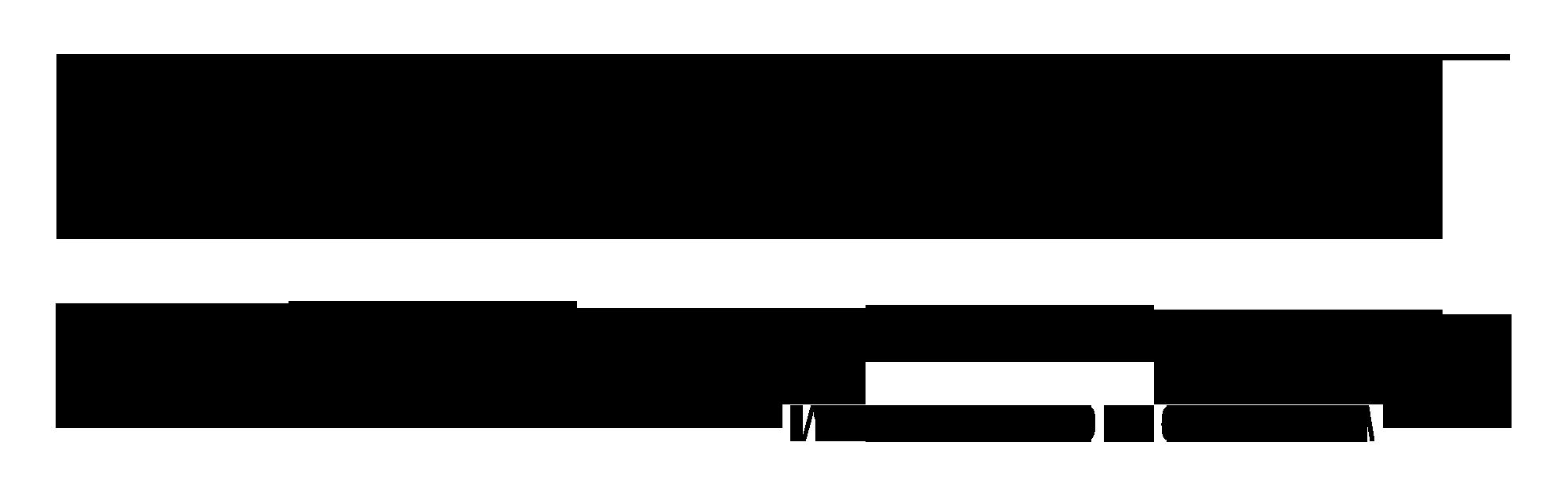 CARpologija- Ribolovačka oprema i pribor